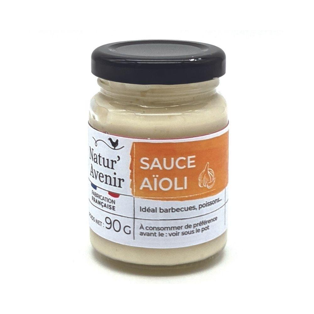 img-naturavenir-sauce-aioli-bio-0-09kg