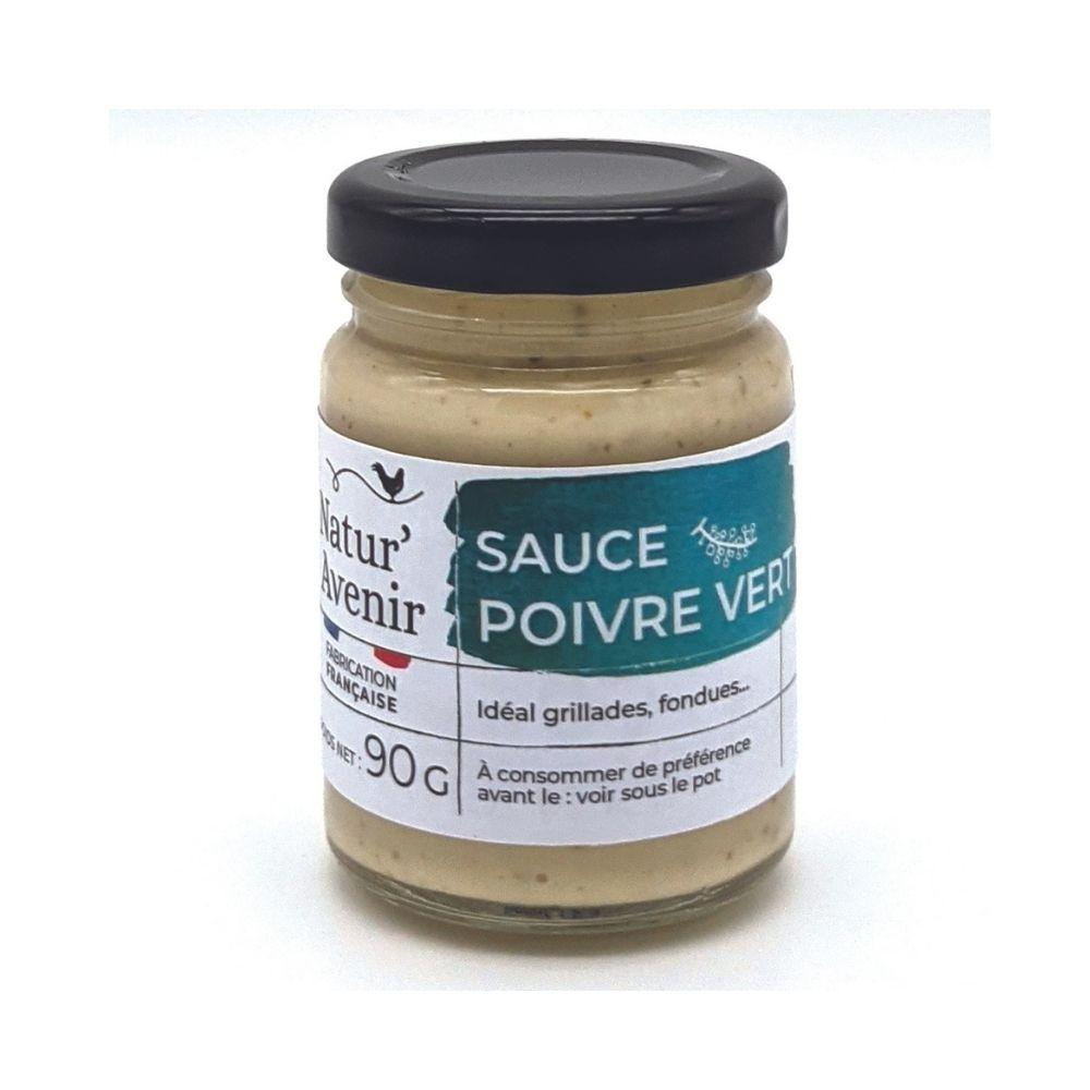 img-naturavenir-sauce-poivre-vert-bio-0-09kg