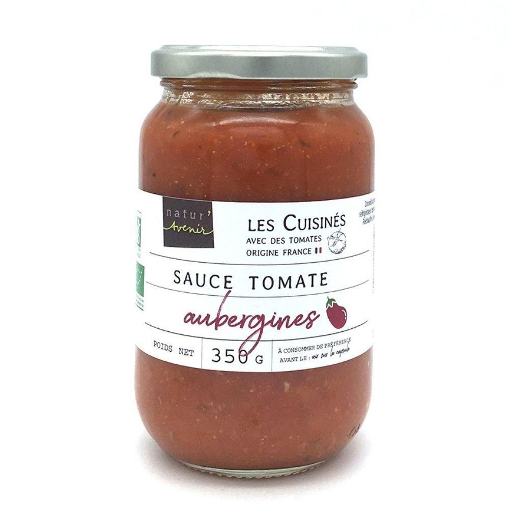 img-naturavenir-sauce-provencale-aubergine-350g