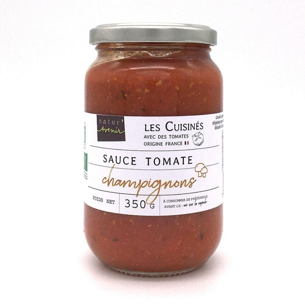 img-naturavenir-sauce-tomate-champignons-350g