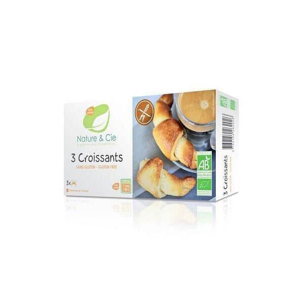 img-nature-cie-croissant-a-rechauffer-3x150g