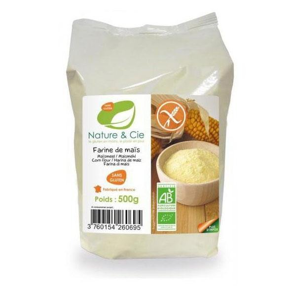 img-nature-cie-farine-de-mais-sans-gluten-500g