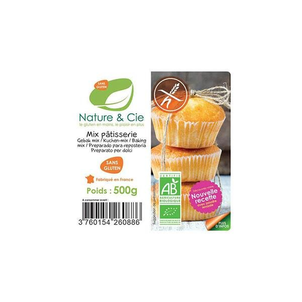img-nature-cie-mix-patisserie-500g