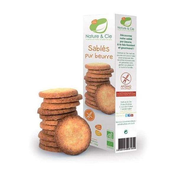 img-nature-cie-sables-pur-beurre-135g