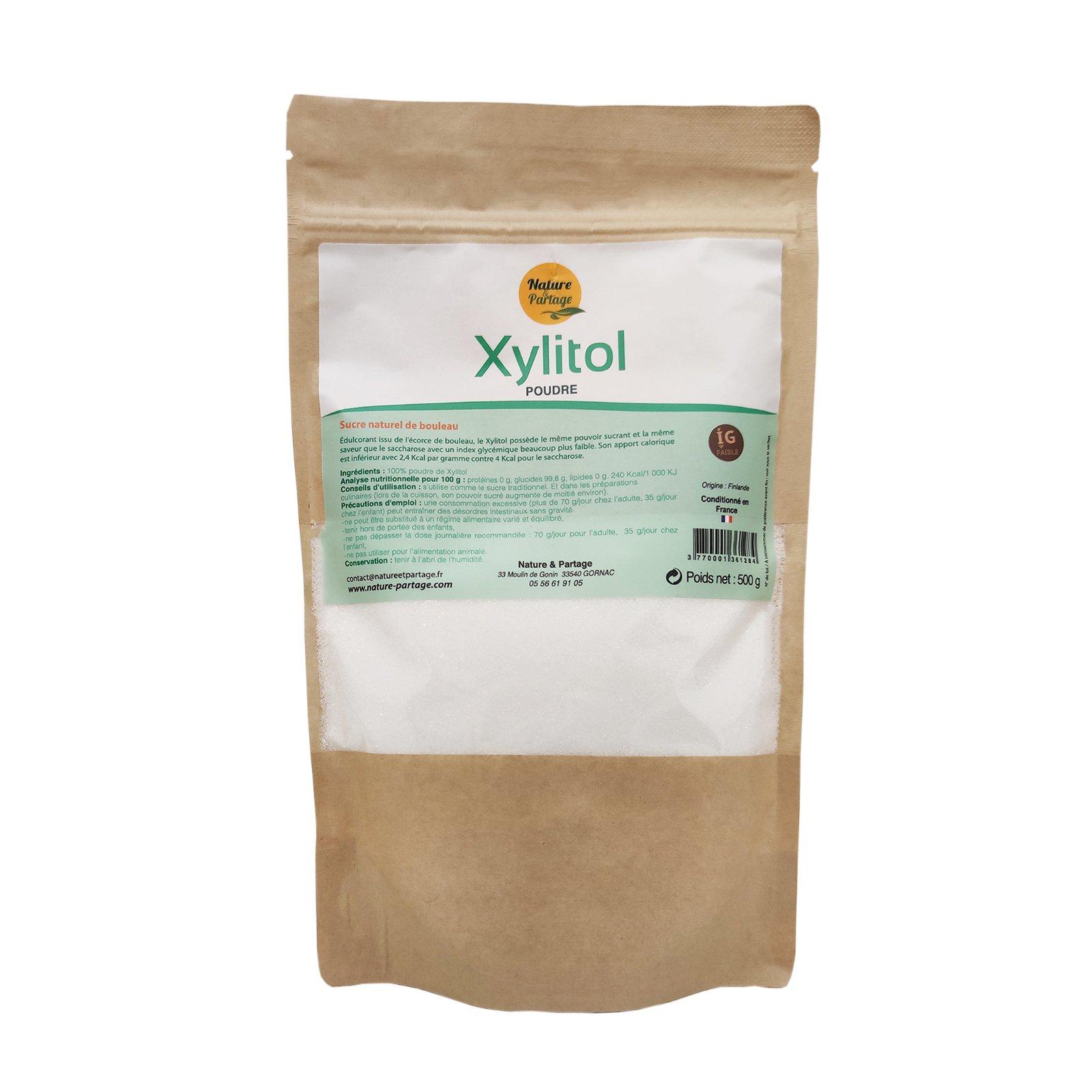 img-nature-et-partage-xylitol-en-poudre-0-5kg