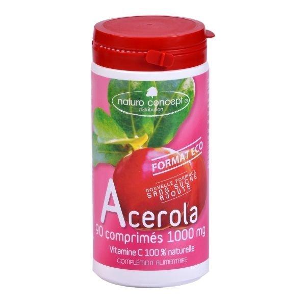 img-naturo-concept-acerola-1000-vitamine-c-bio-90-comprimes