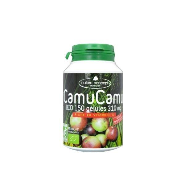 img-naturo-concept-camu-camu-bio-150-comprimes