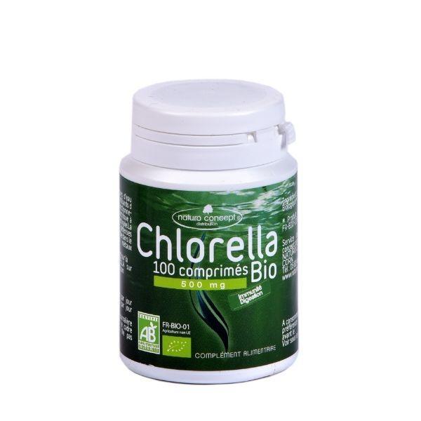 img-naturo-concept-chlorella-bio-100-comprimes