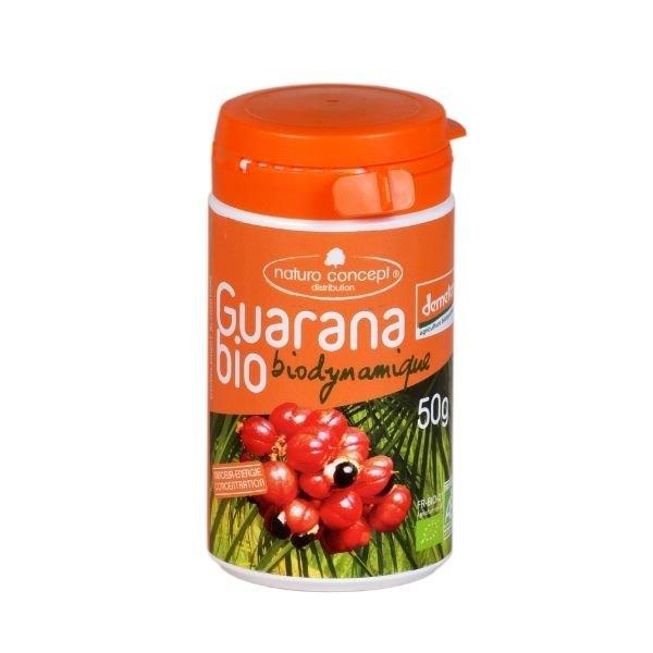 img-naturo-concept-guarana-bio-biodynamique-demeter-poudre-50g