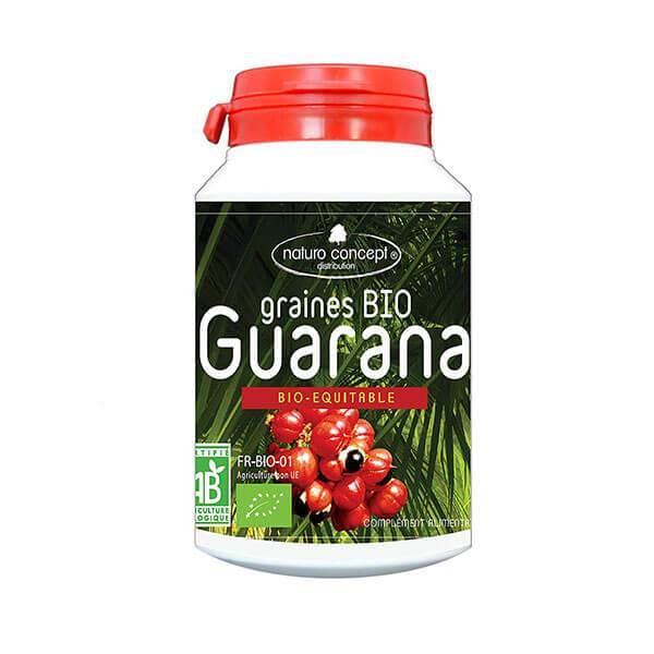 img-naturo-concept-guarana-biodynamique-poudre-100g-bio