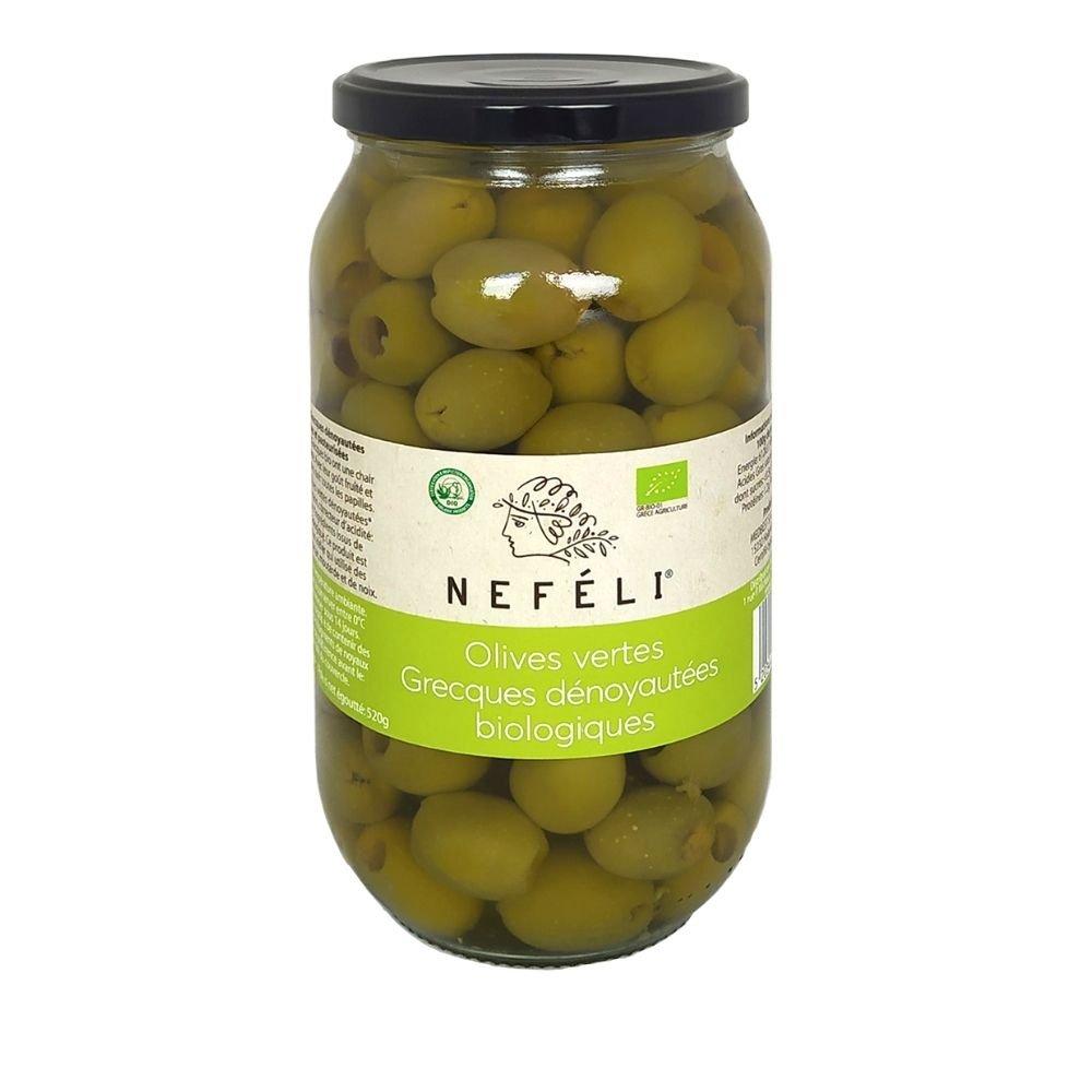 img-nefeli-olives-vertes-denoyautees-bio-0-98kg