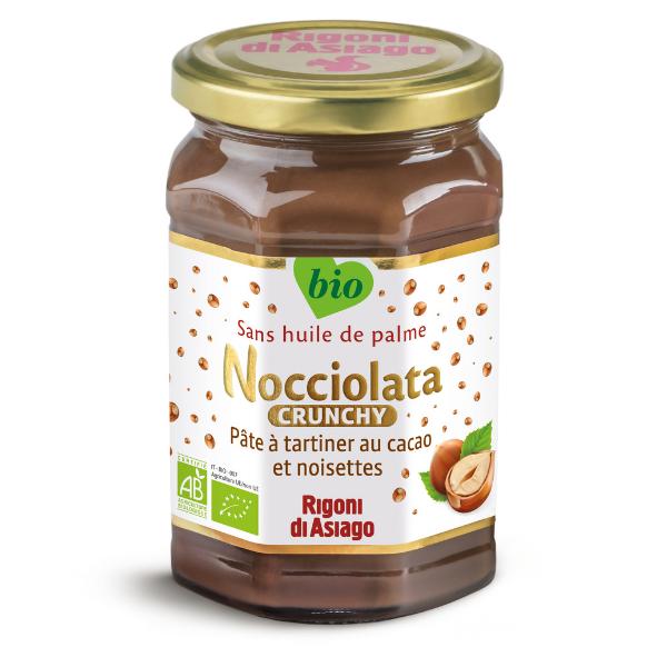 img-nocciolata-nocciolata-crunchy-bio-270g