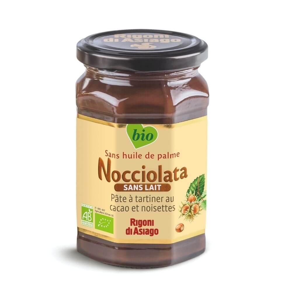 img-nocciolata-pate-a-tartiner-sans-lait-700gr-bio