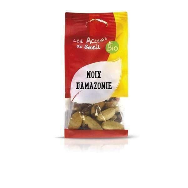 img-noix-damazonie-bolivie