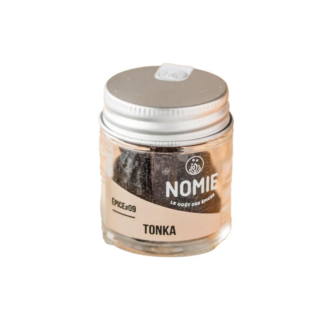 img-nomie-feves-tonka-bio-0-03l