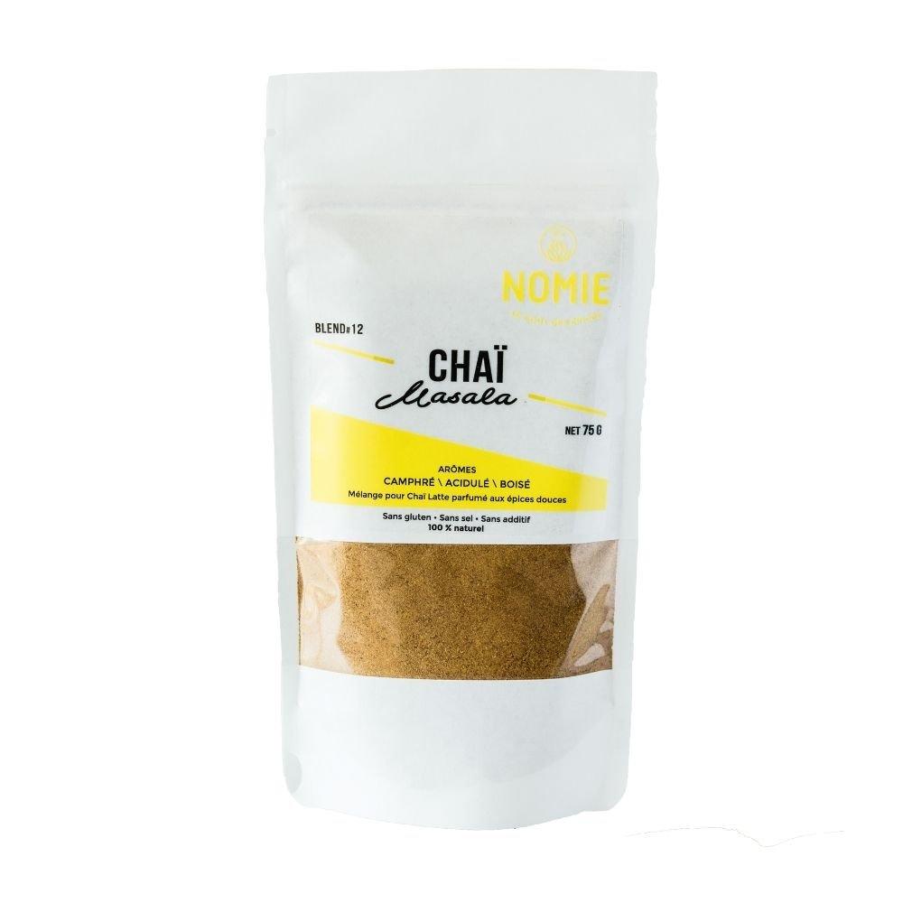 img-nomie-melange-chai-masala-bio-0-075kg