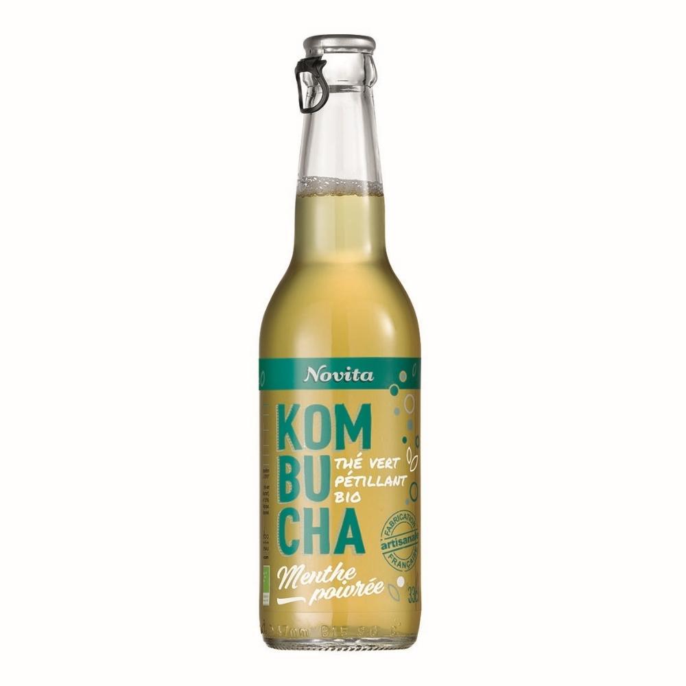 img-novita-kombucha-menthe-poivree-bio-0-33l