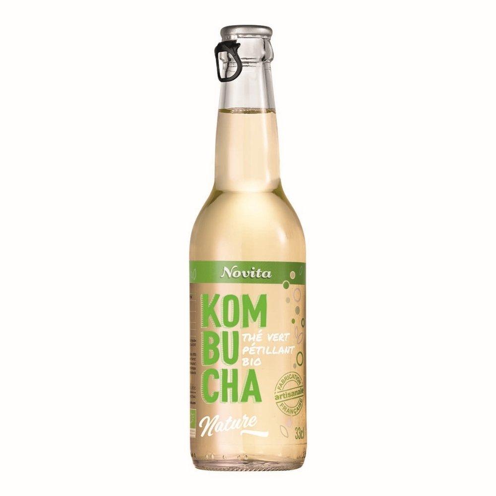 img-novita-kombucha-nature-bio-0-33l