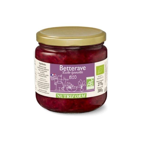 img-nutriform-betteraves-rouges-lacto-fermentees-380g-bio