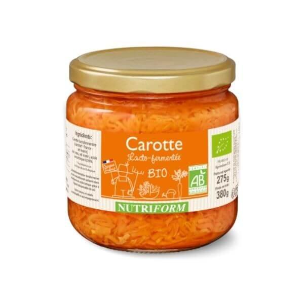 img-nutriform-carottes-lacto-fermentees-380g-bio
