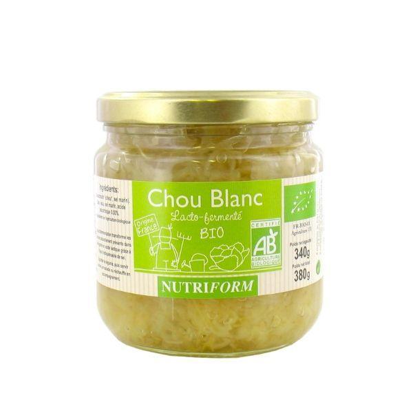 img-nutriform-chou-blanc-lactofermente-380g