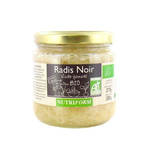 img-nutriform-radis-noir-lactofermente-380g