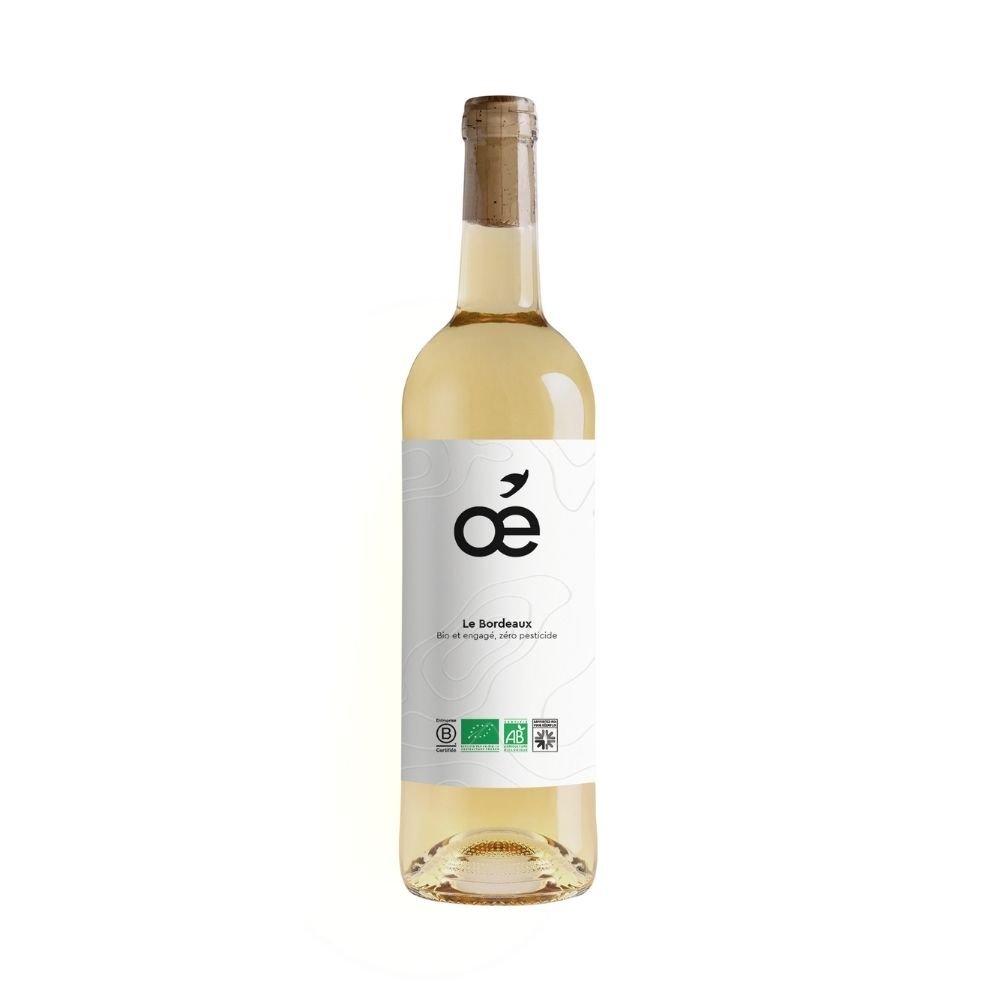 img-oe-bordeaux-blanc-bio-0-75l