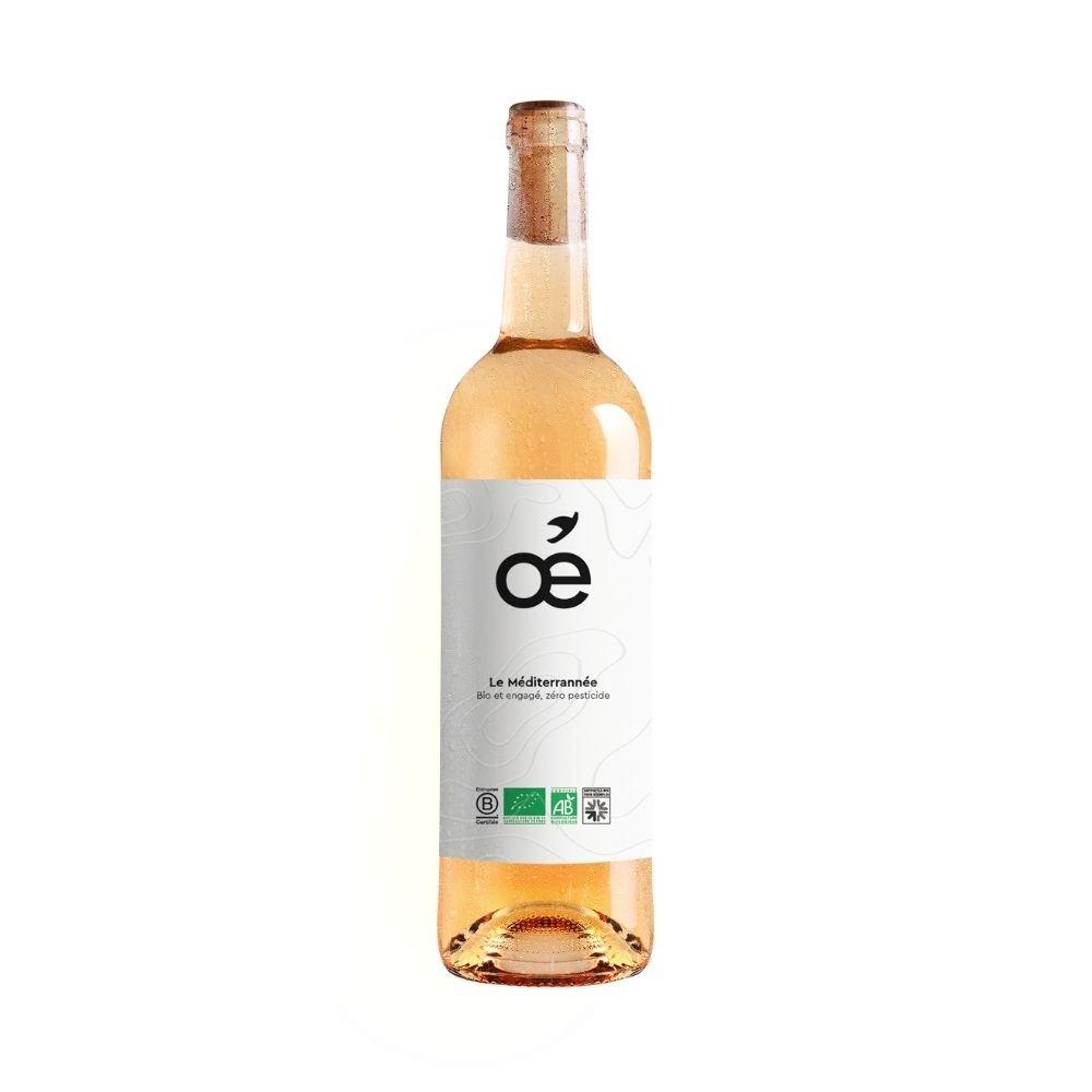 img-oe-mediterranee-rose-bio-0-75l