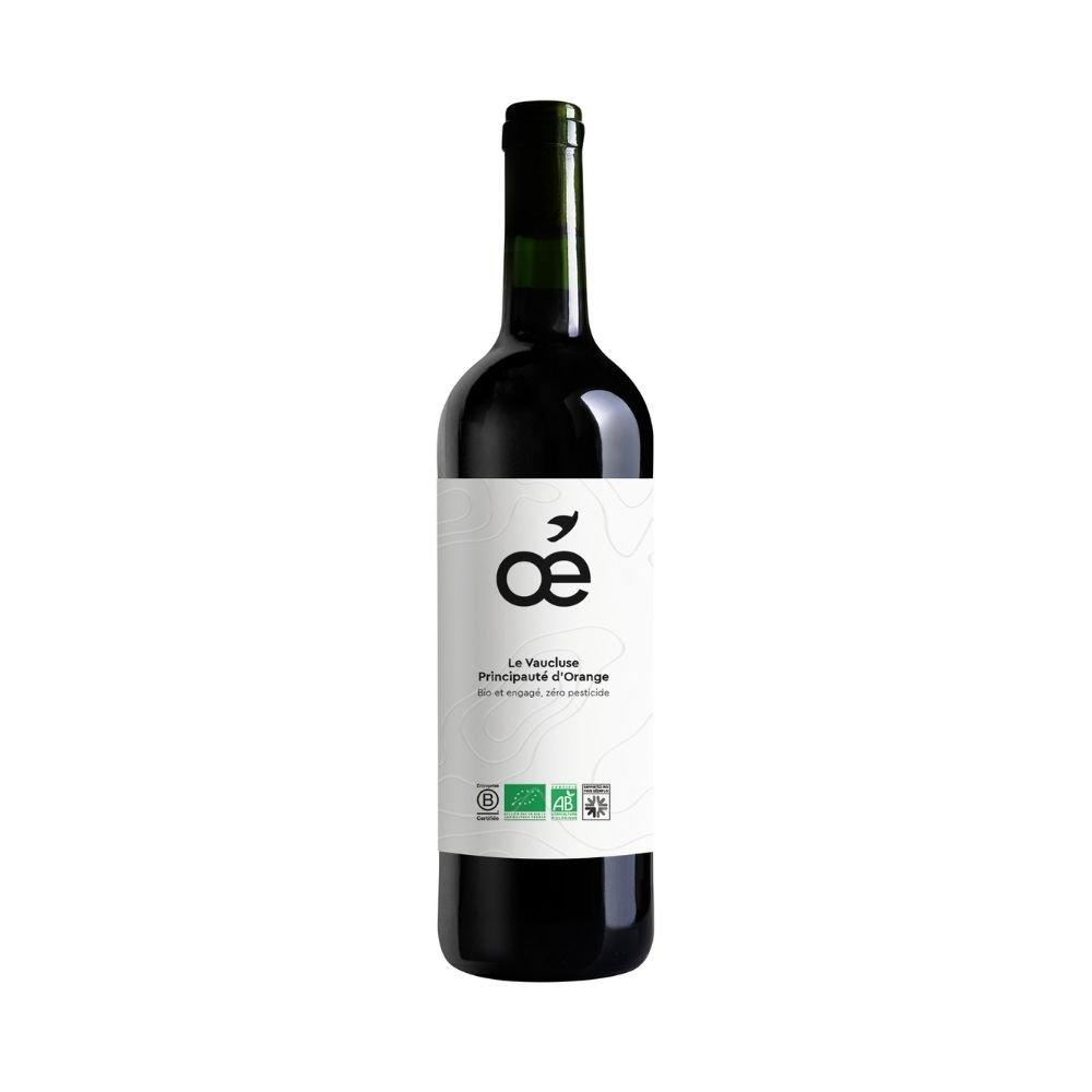 img-oe-vaucluse-principaute-dorange-rouge-bio-0-75l
