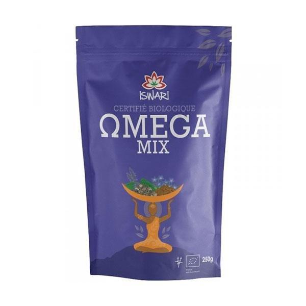 img-omega-3-mix-bio-250g