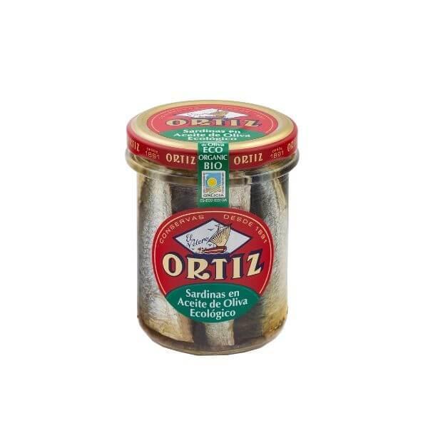 img-ortiz-sardines-a-lhuile-dolive-190g-bio