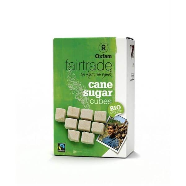 img-oxfam-sucre-de-canne-en-morceaux-bio-500g