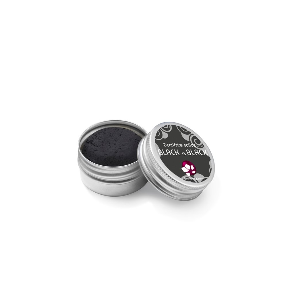 img-pachamamai-dentifrice-solide-black-is-black-charbon-rechargeable-20g