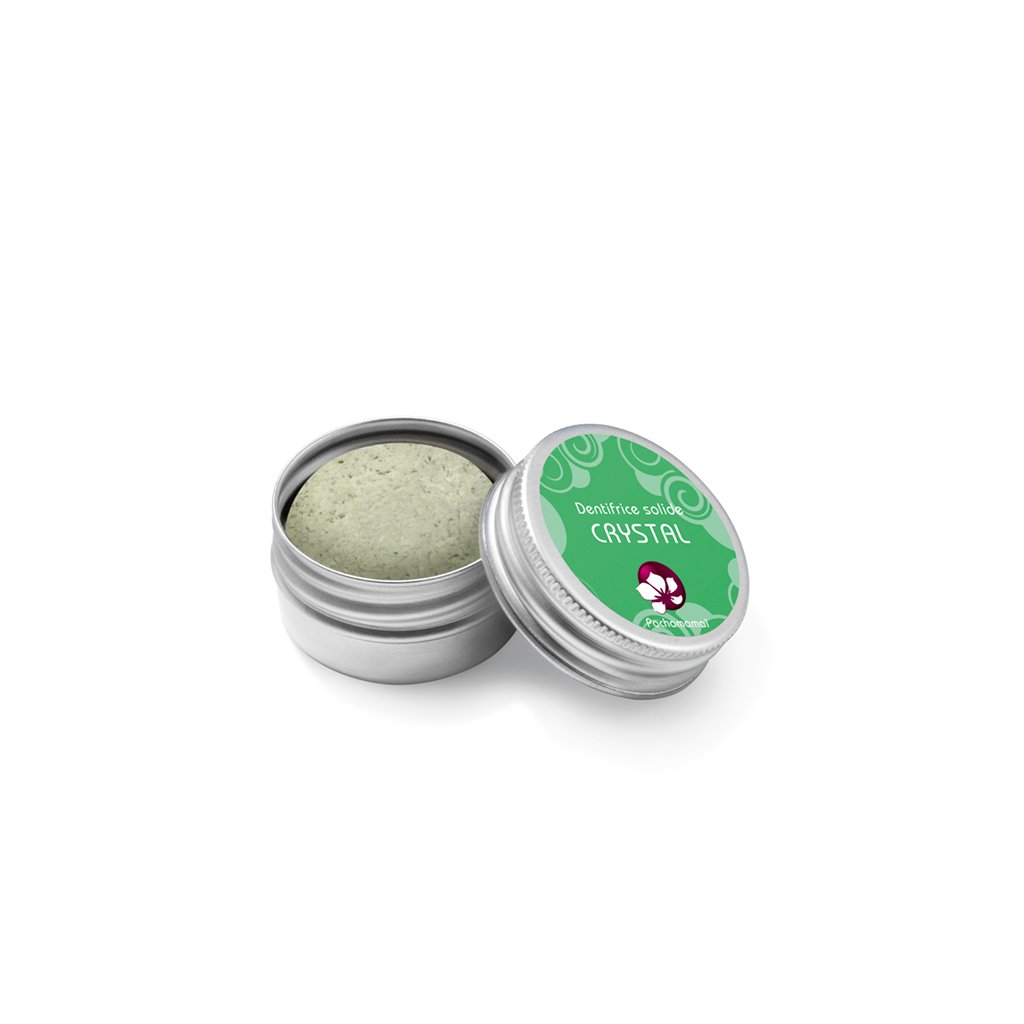 img-pachamamai-dentifrice-solide-crystal-menthe-rechargeable-20g