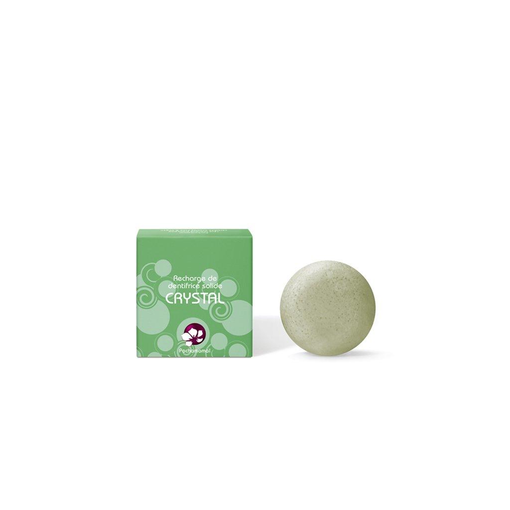 img-pachamamai-dentifrice-solide-recharge-crystal-menthe-sachet-20g-bio