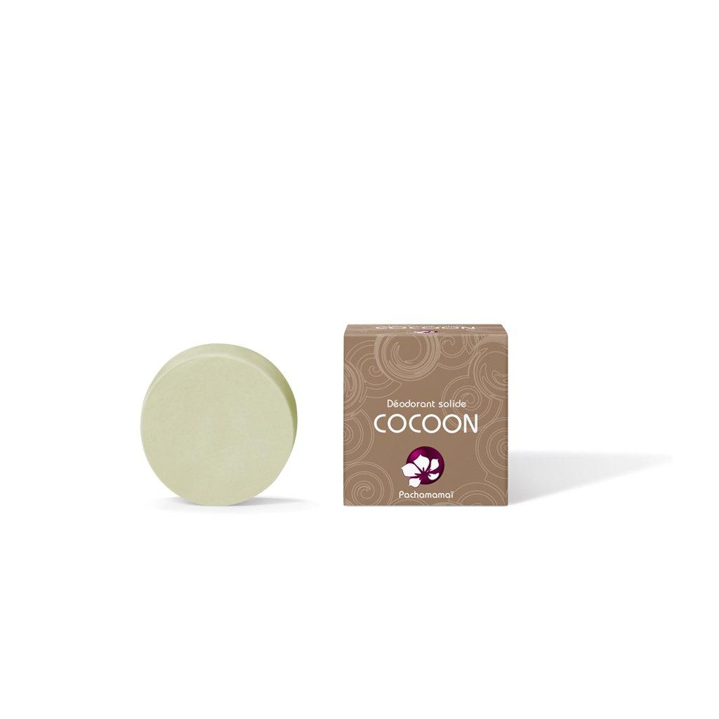 img-pachamamai-deodorant-solide-cocoon-hypoallergenique-recharge-boite-carton-25g-bio