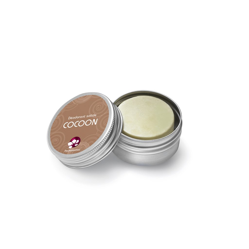 img-pachamamai-deodorant-solide-cocoon-hypoallergenique-rechargeable-25g