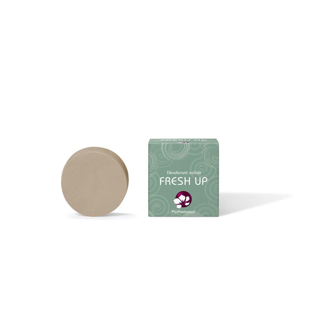 img-pachamamai-deodorant-solide-fresh-up-recharge-boite-carton-25g-bio