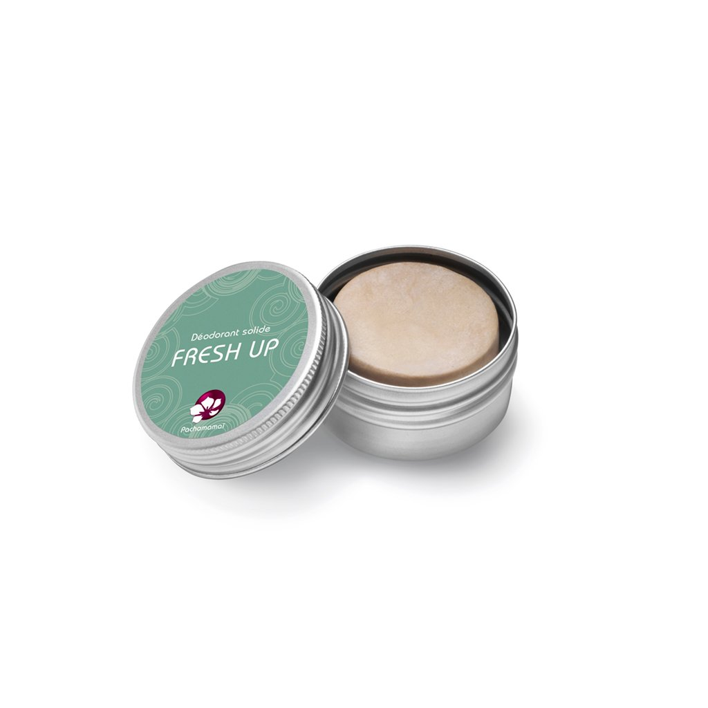 img-pachamamai-deodorant-solide-fresh-up-rechargeable-25g