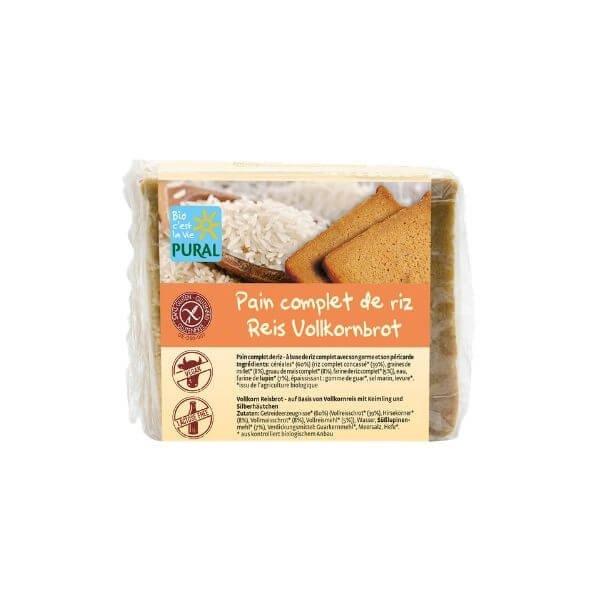 img-pain-complet-riz-sans-gluten-375g