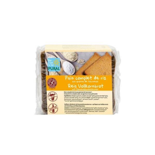img-pain-complet-riz-tournesol-sans-gluten-375g