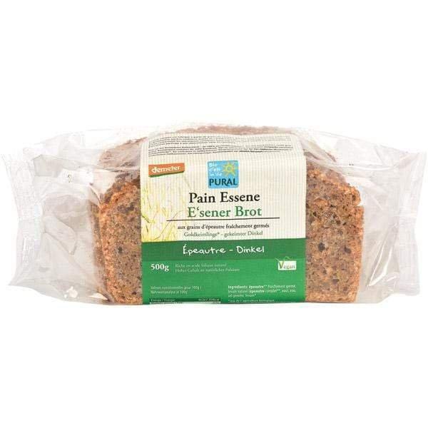 img-pain-essene-epeautre-demeter-500g