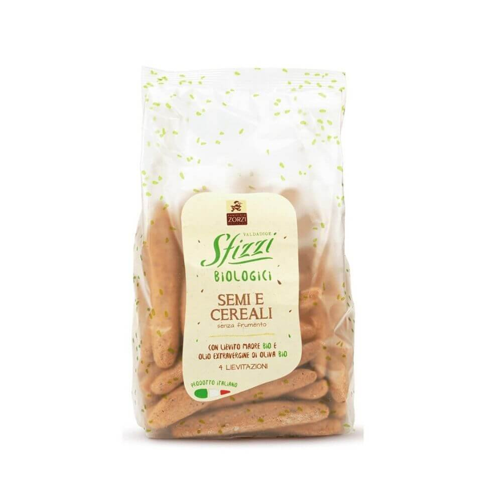 img-panificio-zorzi-gressins-italiens-sfizzi-aux-graines-et-cereales-200g