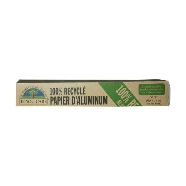 img-papier-aluminium-reutilise
