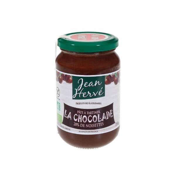 img-pate-a-tartiner-la-chocolade