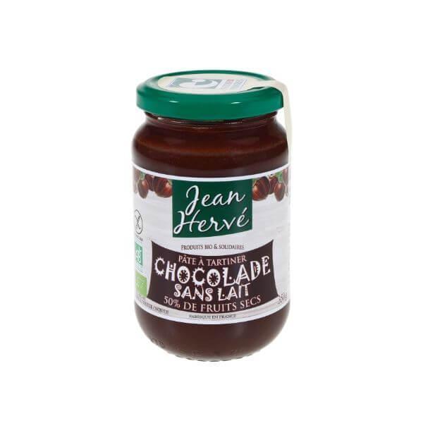 img-pate-a-tartiner-la-chocolade-sans-lait