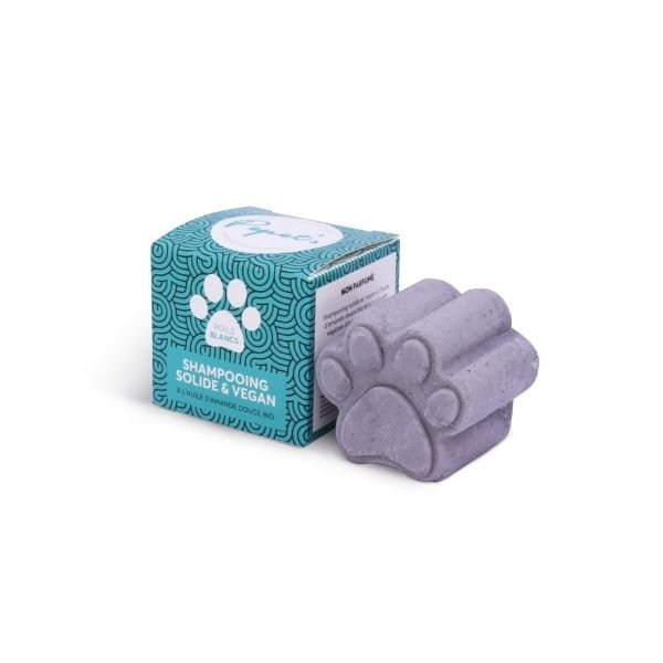 img-pepets-shampoing-solide-pour-animaux-poils-blancs