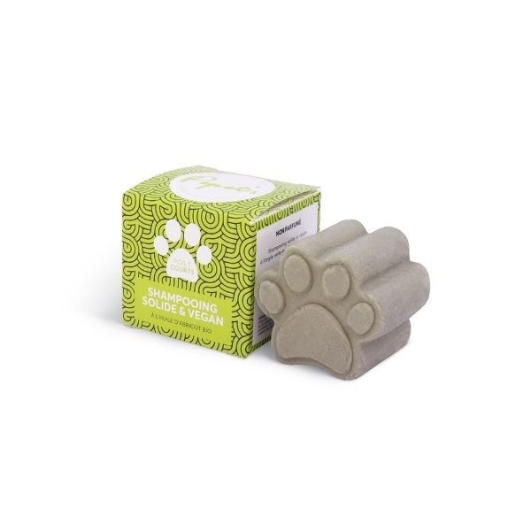 img-pepets-shampoing-solide-pour-animaux-poils-courts