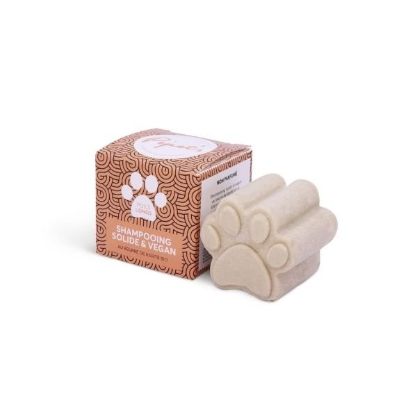 img-pepets-shampoing-solide-pour-animaux-poils-longs