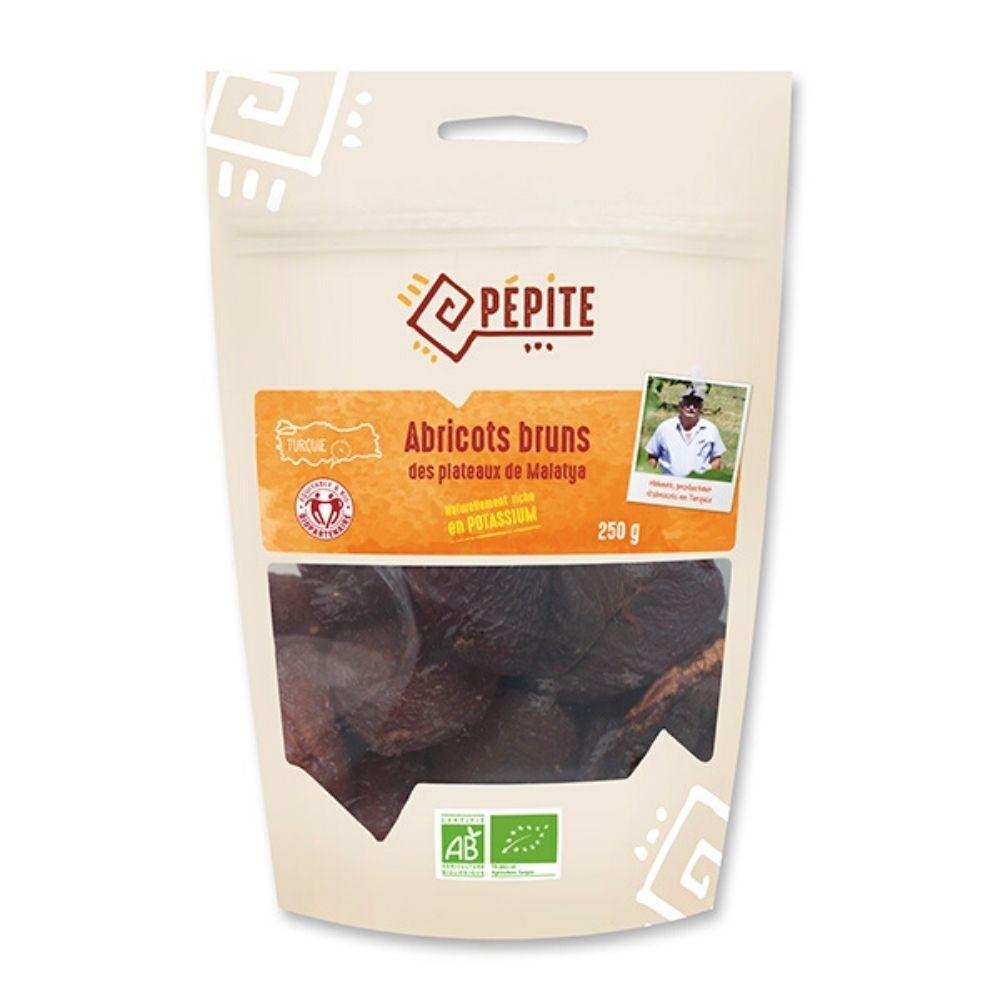 img-pepite-abricots-de-turquie-250-g-bio-equitable